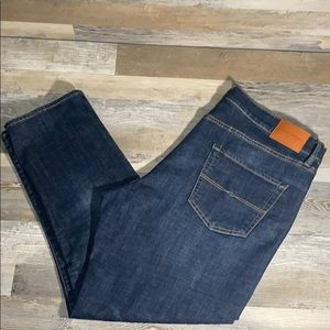 Lucky brand Los Angeles Size 40 Athletic slim 410